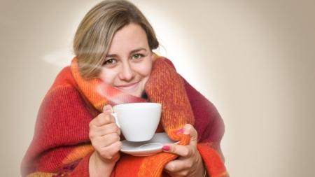 Alimentos para combater o frío
